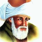 Rumi2